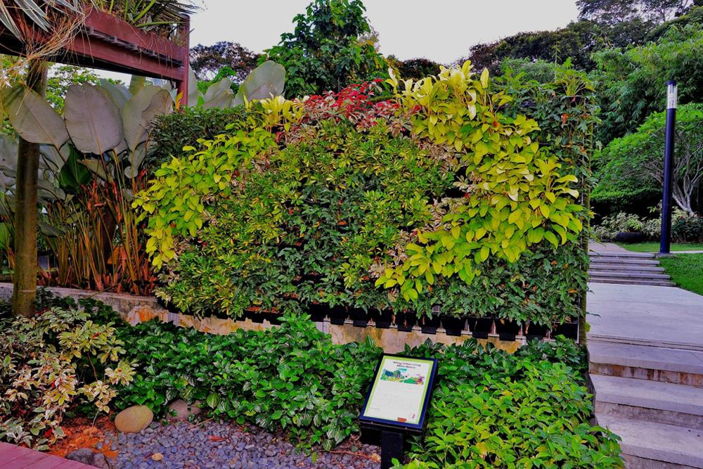 versiwall-wandgarten