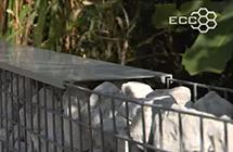 eccofence-alubox