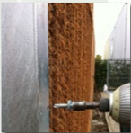 landscaping-systems
